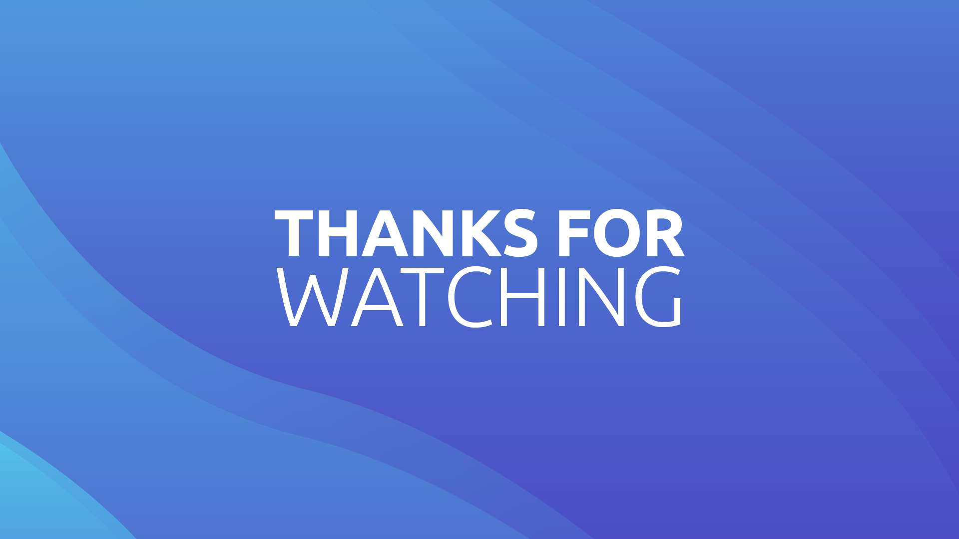 thanks_for_watching